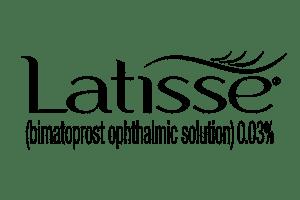 Latisse