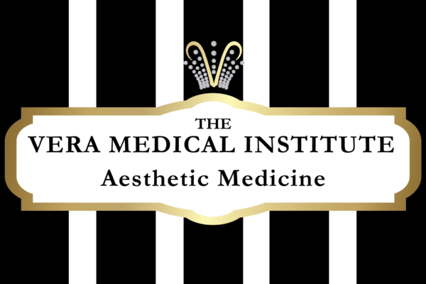 The Vera Medical Institute