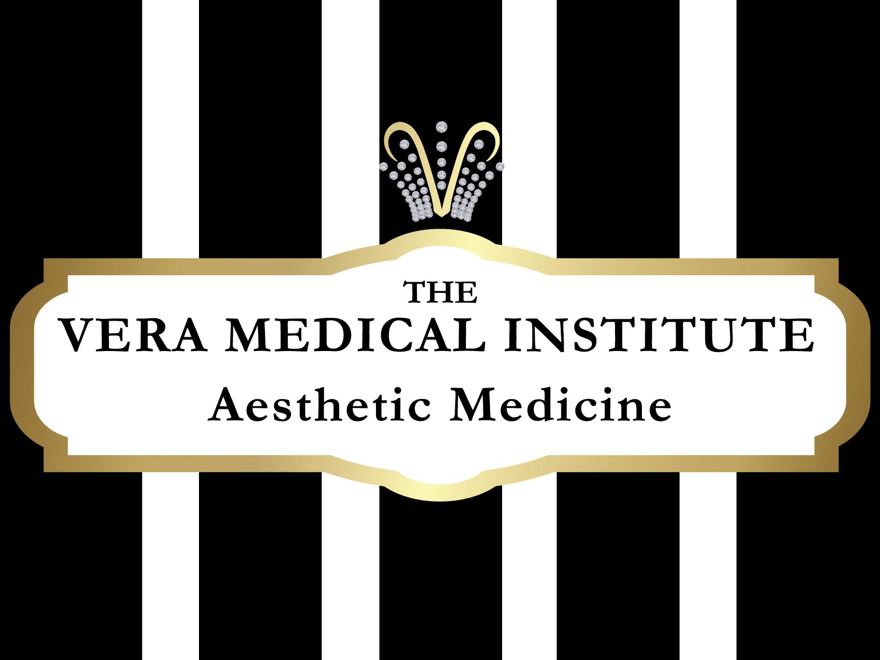 The Vera Medical Institute