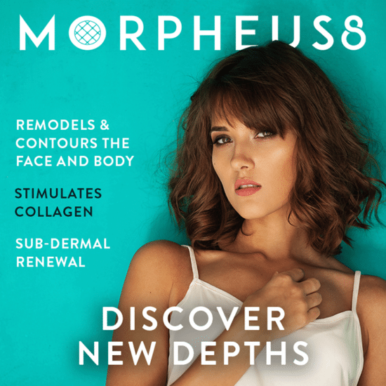 Morpheus8-New-Depth