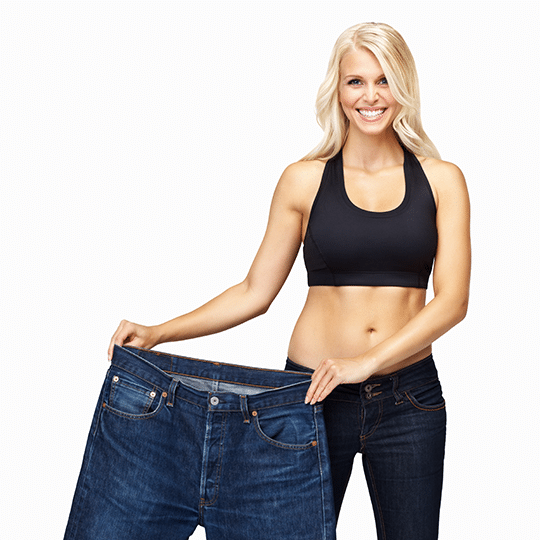 Weight loss in Plantation FL