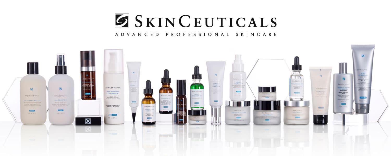 skinceuticals Plantation FL